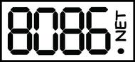 8086 Consultancy