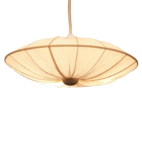 ARCHE Silk Lamp Large