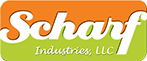 Scharf Industries LLC