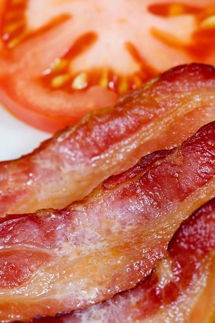 Hermann Wurst Haus Slab Bacon