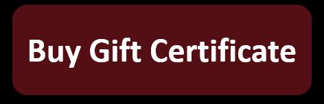 Buy Gift Certificate