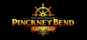 Buy Pinckney Bend Distillery Products at the Wurst Haus