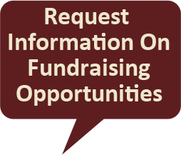 Request Fundraising Information
