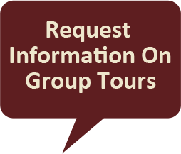 Request Group Tour Information