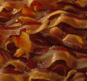 wurst-haus-bacon-reduced.png