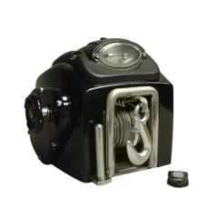 Powerwinch RC30 Trailer Winch [P55950]