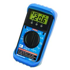 Maretron N2KMeter Diagnostic Tool f/ NMEA 2000 [N2KMETER-01]