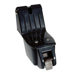 Furuno Smart Sensor f/FI50 TM DST [DST-800PWF]