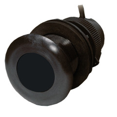 Furuno Smart Sensor f/FI50 TH D/T [DT-800PSF]