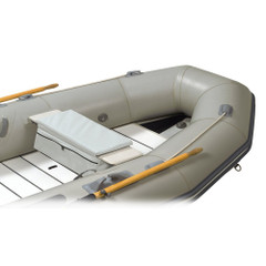 Dallas Manufacturing Co. Inflatable Boat Seat Cover Bag [BC3106S]
