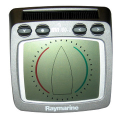 Raymarine Wireless Multi Analog Display [T112-916]