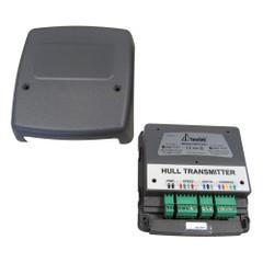 Raymarine T121 Hull Transmitter [T121]