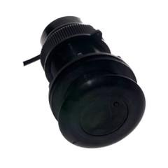 Raymarine Active Depth/Temperature Thru Hull Transducer [T914]
