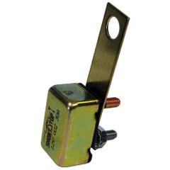 Powerwinch Circuit Breaker 30A f/ 215 315 T1650 AP1500 [P7837200AJ]