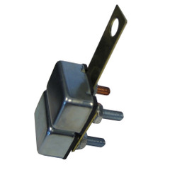Powerwinch Circuit Breaker 60A f/ 712A 912 915 T2400 T4000 T3200PO ST712 SH12HBM AP3500 [P7837300AJ]