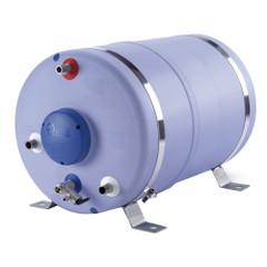 Quick Nautic Boiler B3 6012SL 15 Gal 1200W w/Heat Exchanger [FLB36012SLV0C01]