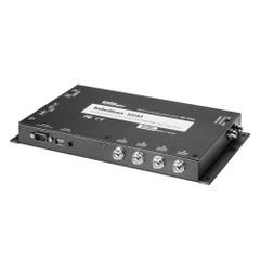 Intellian i-Series DISH Network MIM Switch [M2-TD02]