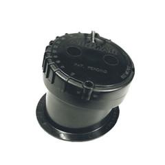 Garmin P79 In-Hull Smart Transducer - NMEA 2000 [010-11394-00]