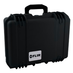 FLIR Hard Carrying Case f/BHM Series Camera & Accessories [4125400]
