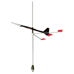 Davis Windex 15 Wind Vane [3150]