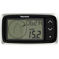Raymarine i40 Wind Display System w/Rotavecta Transducer [E70144]