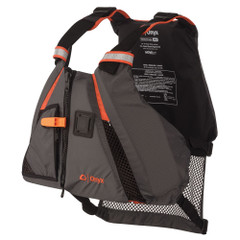Onyx MoveVent Dynamic Paddle Sports Life Vest - XL/2X [122200-200-060-14]