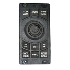 Furuno NavNet TZtouch Remote Control Unit [MCU002]