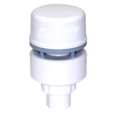 Navico 110WX Ultrasonic Wind Sensor w/6m Cable [000-11741-001]