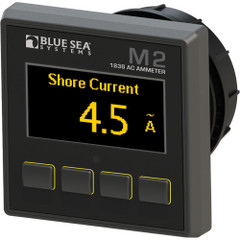 Blue Sea 1836 M2 AC Ammeter [1836]
