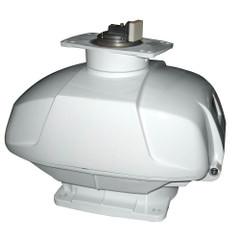 Furuno 25kW 24RPM Radar Gearbox f/FR8255 [RSB0070-087A]