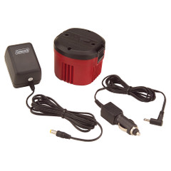 Coleman CPX 6 Rechargeable Battery [2000025008]