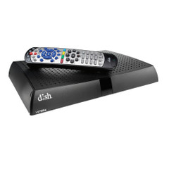 Intellian ViP211z Dish Network HD Satellite Recevier [VIP211Z]