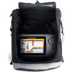 Humminbird HELIX 5 G2 Portable Sonar [410250-1]