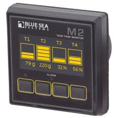 Blue Sea 1839 M2 OLED Tank Monitor [1839]