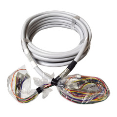 Furuno Cable f/FAR1523 Radar System - 10M [001-423-400-00]