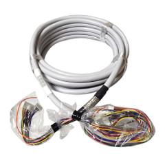 Furuno Cable f/FAR1523 Radar System - 15M [001-423-410-00]