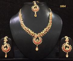 Awesome Necklace Set2283