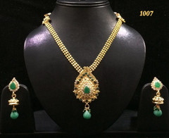 Awesome Necklace Set2286
