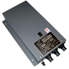 Furuno AIS Interface Box [IF1500AIS]
