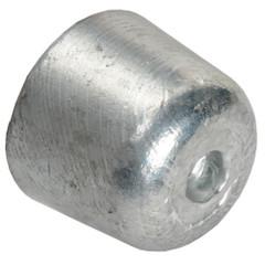 VETUS Spare Set Zinc Anode [SET0152]
