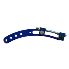 Balmar Belt Buddy w/Universal Adjustment Arm [UBB]