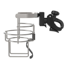 Xventure Griplox Clamp Mount Drink Holder [XV1-971-2]