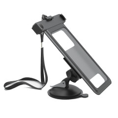 Xventure Griplox Waterproof Phone Mount [XV1-863-2]