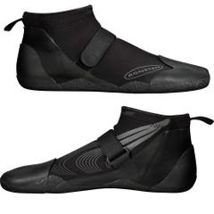 Ronstan SuperFlex Sailing Shoe - Small [CL67S]