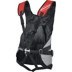 Ronstan Sailing Trapeze Harness - XL [CL10XL]