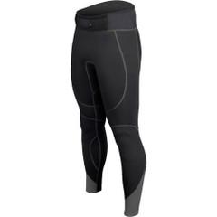 Ronstan Neoprene Pants - Black - XS [CL25XS]