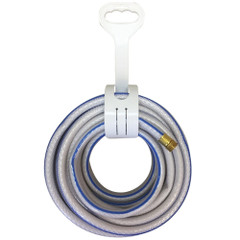 Shurhold Hose Carry Strap - White [289]