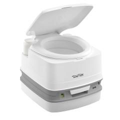 Thetford Porta Potti 345 Marine Toilet [92814]