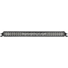 "Rigid Industries SR-Series PRO 20"" - Hyperspot/Drive Combo LED - Black [921314]"