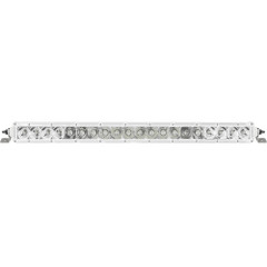 "Rigid Industries SR-Series PRO 20"" - Spot/Flood Combo LED - White [320314]"
